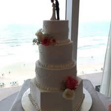 cut the cake 18 photos u0026 21 reviews desserts 5770 w irlo