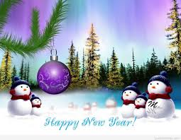 electronic new year cards happy new year electronic cards hd images quality backgrounds