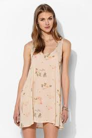 99 best contemporary sleepwear intimates trend images on pinterest