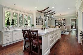 Kitchen Cabinets Southington Ct Kitchens Southington Ct Plainville Ct Bristol Ct Apple