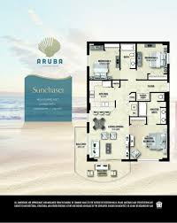 100 floor plans condos mosaic miami beach condo 3801