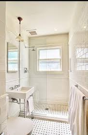 subway tile in bathroom ideas subway tile bathroom ideas bathroom best home decor tips furniture