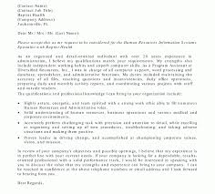 how to sign off a cover letter yours faithfully cover letter ide