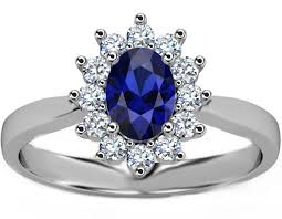 blue sapphires rings images Blue sapphire european engagement rings from mdc diamonds nyc jpg