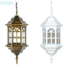 Nautical Patio Lights Outdoor Porch Pendant Lights Similar To Our Current Front Porch