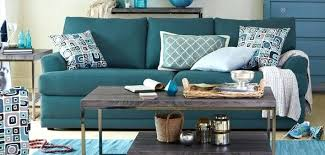 Living Room Sets With Sleeper Sofa Blue Leather Living Room Set Sleeper Sofas Value City Furniture