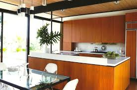 wood paneling on ceiling black beams black window framing wood