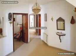 centre de formation cuisine tunisie marvelous centre de formation cuisine tunisie 7 etage de villa