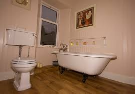 country bathrooms ideas country bathroom ideas for small bathrooms beautiful romantic