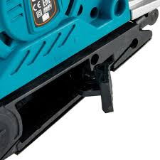 Galaxy Belt Sander by Aliexpress Com Buy Belt Sander Bort Bbs 1010n From Reliable