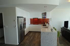 Kitchen Cabinets Sunshine Coast Kitchen News Archives U2014 All About Kitchens Sunshine Coast