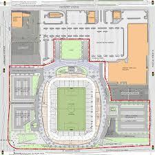 Stadium Floor Plans United Ownership Releases New Renderings Of St Paul Soccer