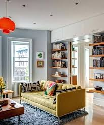 home decor for small living room home design ideas for living room small modern living room design