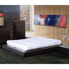 charming simple platform bed frame with simple bed frame chocolate