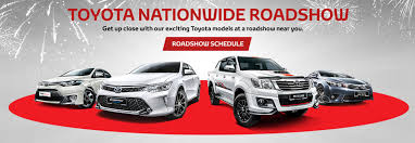nissan malaysia promotion 2016 november my best car dealer every day discount promotion
