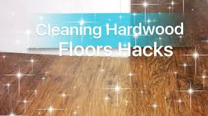 Clean Wood Laminate Floors Cleaning Hardwood Floor Hacks Laminate Floors Living Room