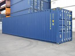 used 40ft hi cube container for sale container kings thailand