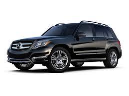 used glk350 mercedes used mercedes glk myrtle south carolina wdcgg5hb6fg429943