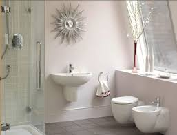 decorate a bathroom decorate a bathroom classy best 25 small