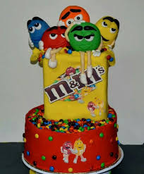 m m cake toppers 66 best m m cakes images on m m cake creative cakes