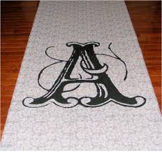 aisle runners for weddings best best fabrics to use for a wedding aisle runner j o fabrics