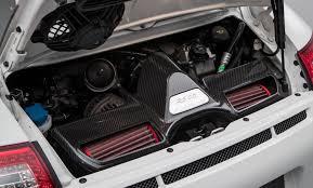 porsche gt3 engine porsche 911 gt3 rs 4l the octane collection