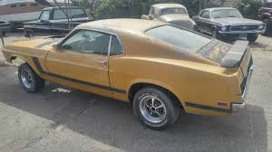ford mustang specialist just add drive 1970 ford 302 mustang