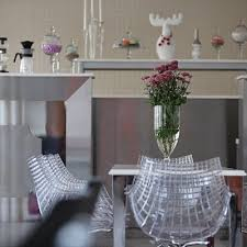 livingroom cafe living room café livingroomthr