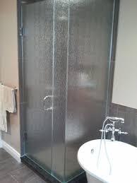 GlassProsCA  Custom Glass Showers and Baths