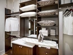 enchanting master closet organization ideas photo decoration ideas