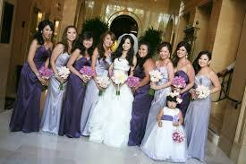 bridesmaid dresses lavender bridesmaid dresses dressed up page 3