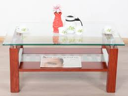 alice coffee table by godrej interio buy and sell used furniture