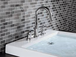 design house bath hardware bathroom sink amazing bathroom sink hardware home design great