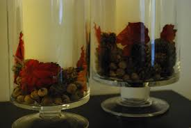 acorn vase filler 25 diy acorn ideas for easy amp inexpensive fall decor fall acorns