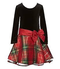 kids girls dresses party dresses dillards com
