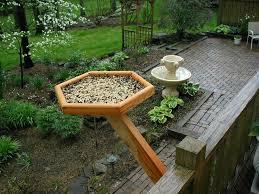 100 free bird table plans uk 17 terbaik ide tentang bird