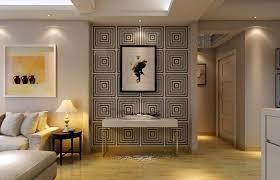 mobile home interior walls interior wall simplir me