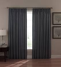 Grommet Drapes Patio Door Patio Door Drapes Extra Wide Curtains For Patio Doors Patio Door