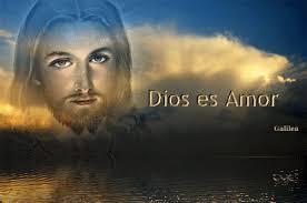 imagenes lindas de jesus con movimiento dios imagenes de jesus fotos de jesus