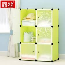 plastic storage cabinets with drawers plastic storage cabinets with drawers plastic storage cabinet