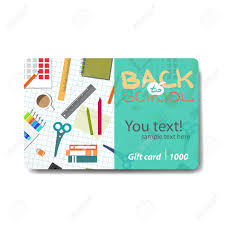 where to buy discounted gift cards children things and stationery sale discount gift card branding