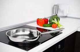Best Pots For Induction Cooktop The Best Induction Cooktops And Ranges In 2015 Foodal