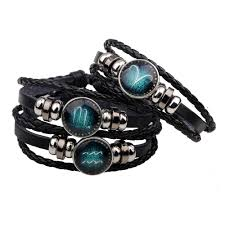zodiac signs jewelry reviews online shopping zodiac signs