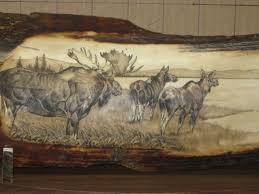 1152 best antlers images on pinterest antlers deer skulls and scrimshaw