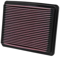hyundai sonata performance parts k n 33 2188 replacement air filter replacement filters