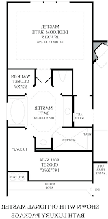 master bedroom plans with bath master bedroom bathroom closet layout master bedroom layouts