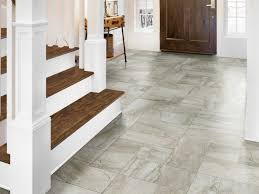 tile flooring floor systems lisbon maine