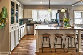 farmhouse kitchen decorating ideas kitchen decorating and designs by bell interiors stillwater