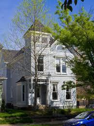 Morton Homes by 1437 Morton Highlands Louisville Kentucky Derby Home Rental