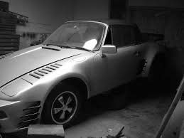 rare porsche 911 porsche 911 t p 911 t prototype 911 rare antique the 901 235 3
